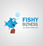 Fishy Bizness