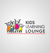 kids-learning-launge
