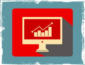 SrishtiIndia   Corporate PowerPoint Presentation designing